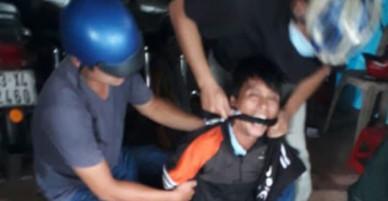 Toàn cảnh quá trình gây án vụ thảm sát ở Tiền Giang: Rợn người vì lời kể của hung thủ