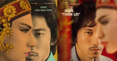 Song Lang: Liệu trở thành làn gió mới cho điện ảnh Việt hay lại khiến Ngô Thanh Vân phải tiếp tục rơi lệ?