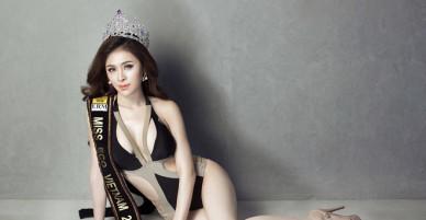 Hàng loạt diễn viên, người mẫu , MC nổi tiếng bị bắt quả tang đang bán dâm với giá hơn nửa tỷ đồng/ lần