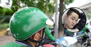 Kiều Đại Dũ: Hành trình từ tài xế xe ôm trở thành tú ông điều hành đường dây Á dậu bán dâm nghìn đô