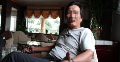 Vụ Á hậu Thư Dung bán dâm nghìn đô: Cuối cùng cũng lộ danh tính đại gia mua dâm
