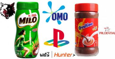"""Chuyện gì xảy ra khi có thương hiệu lớn """"ăn theo"""" cuộc chiến giữa Milo và Ovaltine?"""