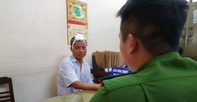 Vụ thảm sát ở Thái Nguyên: Hung thủ giết 3 người vì lý do rất nhảm!