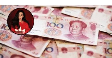 Kết luận chính thức về vụ án trốn thuế lớn nhất lịch sử Trung Hoa của Phạm Băng Băng