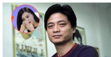 MC nổi tiếng này chính là người đầu tiên công khai thông tin trốn thuế của Phạm Băng Băng để trả thù cá nhân