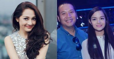 """Sau vướng tinh đồn làm """"bồ nhí"""" nhạc sĩ Quang Huy, Bảo Anh bất ngờ tung MV đá đểu antifan?"""