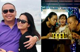 Phạm Quỳnh Anh và Quang Huy ly hôn: Công ty Wepro và khối tài sản đồ sộ được phân chia thế nào?