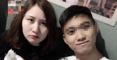 Ném con ở chung cư: Thanh niên là cha đứa trẻ từng làm Vân Anh phá thai 2 lần trước đó