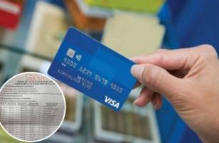 Chủ thẻ ngân hàng ACB bị hack 50 triệu trong tài khoản, báo gấp ngân hàng nhờ khoá thẻ nhưng nhân viên hẹn 35 ngày sau mới giải quyết?
