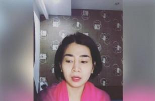 [Full clip] Mai Phương vui vẻ livestream thông báo sức khoẻ của cô gần như hồi phục hoàn toàn
