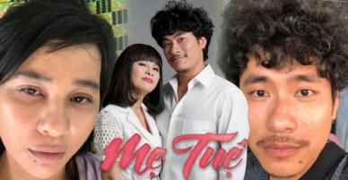 4 điểm vô lý trong drama Kiều Minh Tuấn- An Nguy và Cát Phượng chứng tỏ tất cả chỉ là sự phối hợp dàn dựng của cả 3 .