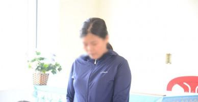 Vụ học sinh bị tát 231 cái: Cô giáo có dấu hiệu tinh thần không ổn định